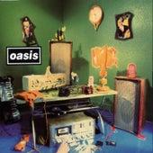 Shakermaker von Oasis