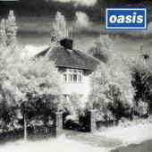 Live Forever von Oasis