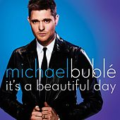 It's A Beautiful Day de Michael Bublé