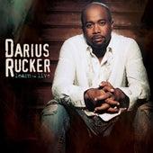 Learn to Live de Darius Rucker
