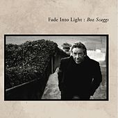 Fade Into Light (dualdisc) by Boz Scaggs