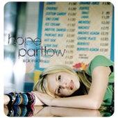 Sick Inside (Peter Mokran Mix) de Hope Partlow