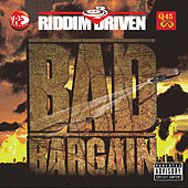 Bad Bargain von Various Artists