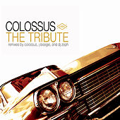 The Tribute by Colossus