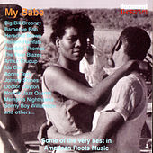Document Shortcuts Vol. 3: My Babe de Various Artists