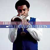 Artist Selects by Freddie Hubbard