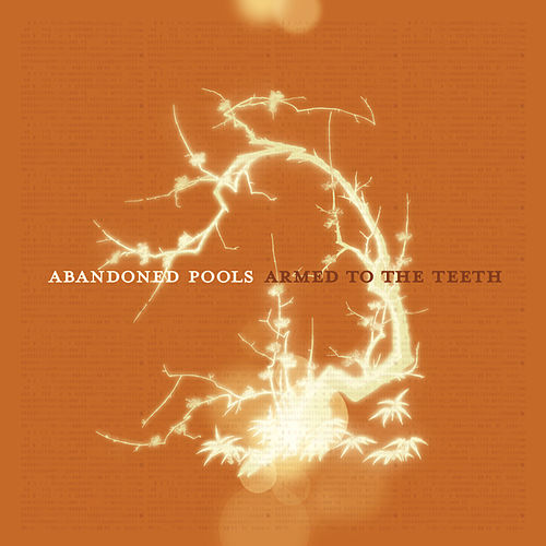 Armed To The Teeth by Abandoned Pools