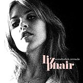 Somebody's Miracle de Liz Phair