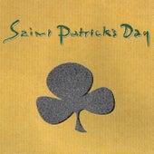 Saint Patrick's Day de Various Artists