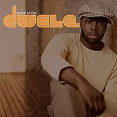 Some Kinda... de Dwele
