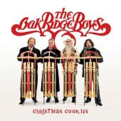 Christmas Cookies by The Oak Ridge Boys