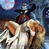 Moonlight Fantasy de Various Artists