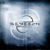 Sunless Days by Beseech