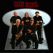 Rare Earth by Rare Earth