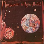 The Mystery Unfolds by Mutabaruka