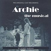 Archie by Robert Barham