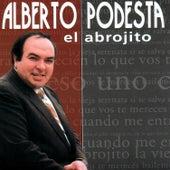 El Abrojito by Alberto Podesta