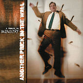 A Tribute To Ministry: Another Prick In The Wall by Various Artists