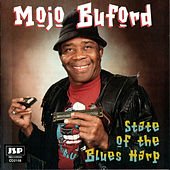 State Of The Blues Harp by Mojo Buford