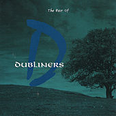 The Best Of The Dubliners by Dubliners