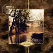 God's Silence Devil's Temptation by Elis