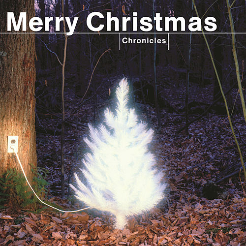 Merry Christmas (3CD Econopak) by Various Artists