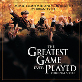 The Greatest Game Ever Played de Brian Tyler