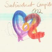 Subinstinct Remixes, Vol. 1 di Various Artists
