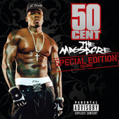 Outta Control (remix) by 50 Cent