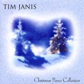 Christmas Piano Collection de Tim Janis