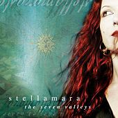 The Seven Valleys by Stellamara