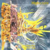 High Octane by Various Artists