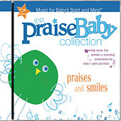Praises and Smiles de The Praise Baby Collection
