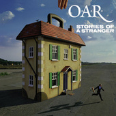Stories Of A Stranger de O.A.R.