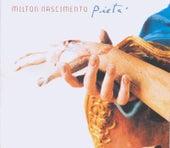 Pieta by Milton Nascimento