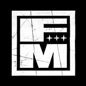 Petrified/Remember The Name de Fort Minor