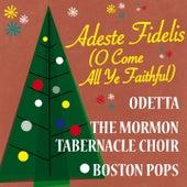 Adeste Fidelis von Various Artists