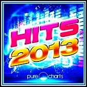 Hits 2013 by Various Artists