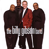 The Billy Gibson Band by Billy Gibson