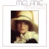 Arabesque by Melanie