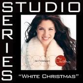 White Christmas [Studio Series Performance Track] de Performance Track - Jaci Velasquez