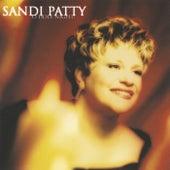 O Holy Night by Sandi Patty