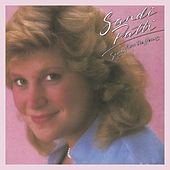 Songs From The Heart by Sandi Patty