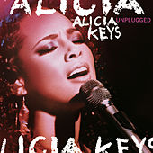 Unplugged de Alicia Keys