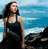 Odyssey by Hayley Westenra