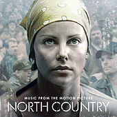 North Country - Music From The Motion Picture by Various Artists