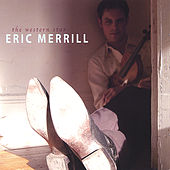 The Western Star de Eric Merrill