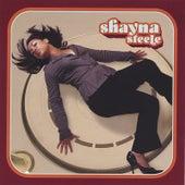 Shayna Steele de Shayna Steele
