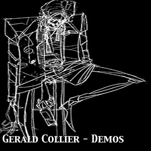 Gerald's Demos by Gerald Collier