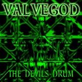 The Devil's Drum by Valvegod